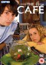 The Cafe - Seizoen 1