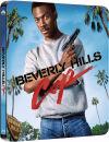 Beverly Hills Cop - Zavvi Exclusive Limited Edition Steelbook