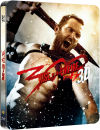 300: Rise of an Empire 3D - Steelbook de Edición Limitada