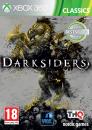 Darksiders (Classics)