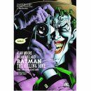 Batman: Killing Joke Hard Cover