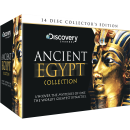 Ancient Egypt Collection