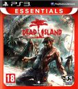 Dead Island: Essentials