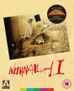 Withnail & I + How To Get Ahead In Advertising Limited Edition