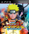 Naruto Shippuden: Ultimate Ninja Storm Generations  PAL UK