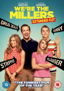 Were the Millers (Incluye una copia ultravioleta)