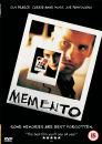 Memento - Special Edition