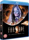Farscape - Season 2