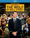 The Wolf of Wall Street (Incluye una copia ultravioleta)