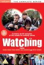 Watching - Series 1-7