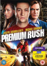 Premium Rush (Includes UltraViolet Copy)