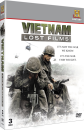 Lost Films: Vietnam