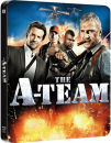 The A-Team - Edición Steelbook