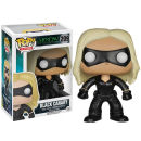 DC Comics Arrow Black Canary Pop! Vinyl Figure