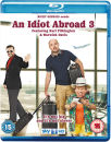 An Idiot Abroad - Series 3