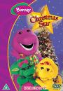 Barney - Barney Xmas 2003