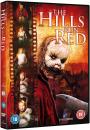 Hills Run Red