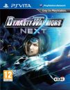 Dynasty Warriors Next PAL UK