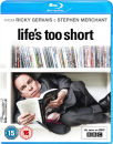 Lifes Too Short
