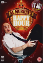 Al Murray'S Happy Hour - Series 2
