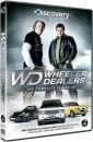 Wheeler Dealers - Series 10