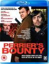 Perriers Bounty