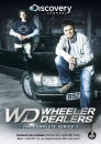 Wheeler Dealers - Series 1