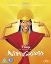 Emperor's New Groove (Disney Classics Edition)