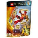 LEGO Bionicle: Tahu - Master of Fire (70787)