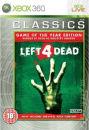 Left 4 Dead (Classics)