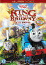 Thomas and Friends: King of the Railway