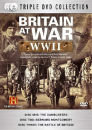 Britain At War - WWII
