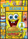 Spongebob Squarepants - Series 5