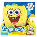 Singalongz - SpongeBob