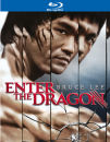 Enter the Dragon - 40th Anniversary Edition (Incluye una copia ultravioleta)