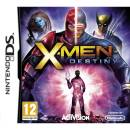 X-Men: Destiny PAL UK