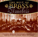 Best Of Brass - Timeless