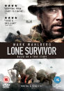 Lone Survivor (Incluye una copia ultravioleta)
