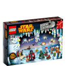 LEGO Star Wars: Star Wars Advent Calendar (75056)