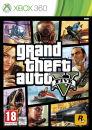 GTA: Grand Theft Auto V (5)