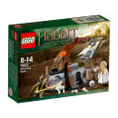 LEGO Lord of the Rings: Hobbit 5 (79015)