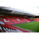 Tour of Anfield Stadium for Two