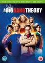 The Big Bang Theory - Seizoen 7