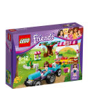 LEGO LEGO Friends: Sunshine Harvest (41026)