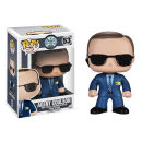 Marvel Agents of Shield Agent Coulson Pop! Vinyl Figure