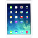 iPad Air Wi-Fi 128GB - Silver