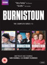 Burnistoun - Series 1-3