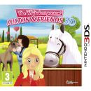 Riding Stables: The Whitakers present Milton and Friends 3D