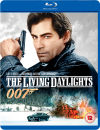 Living Daylights