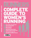 Runner's World Complete Guide to Women's Running